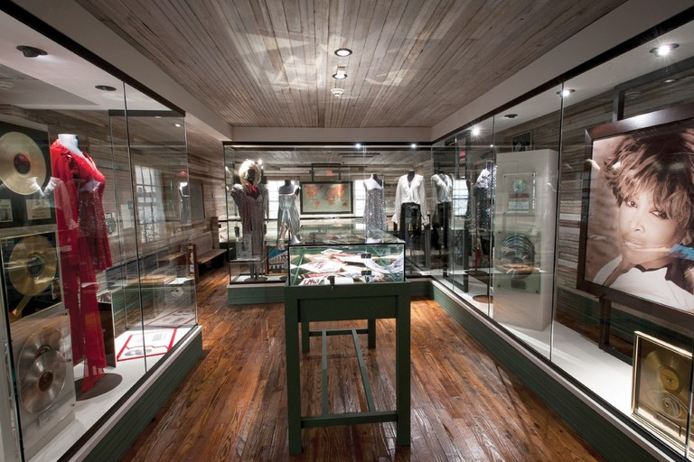 http://westtnheritage.com/our-museums/