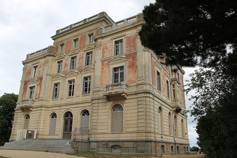 Villa_Rohannec'h3