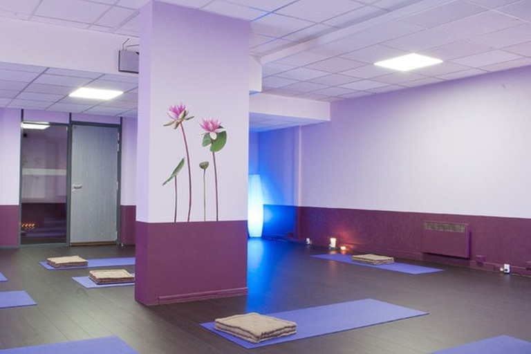 yoga-time-boulogne-salle_450e9118_large