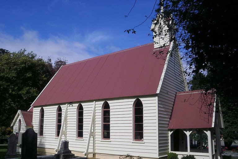 1024px-Christ_Church_Taita