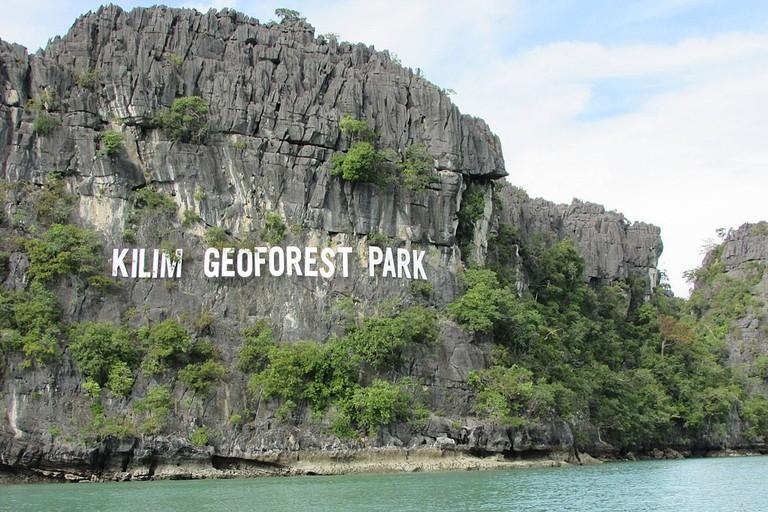 ecotourism experience malaysia