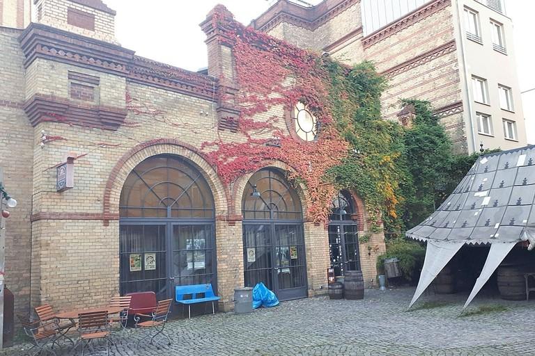 1200px-Roadrunner's_Paradise_Königstadt