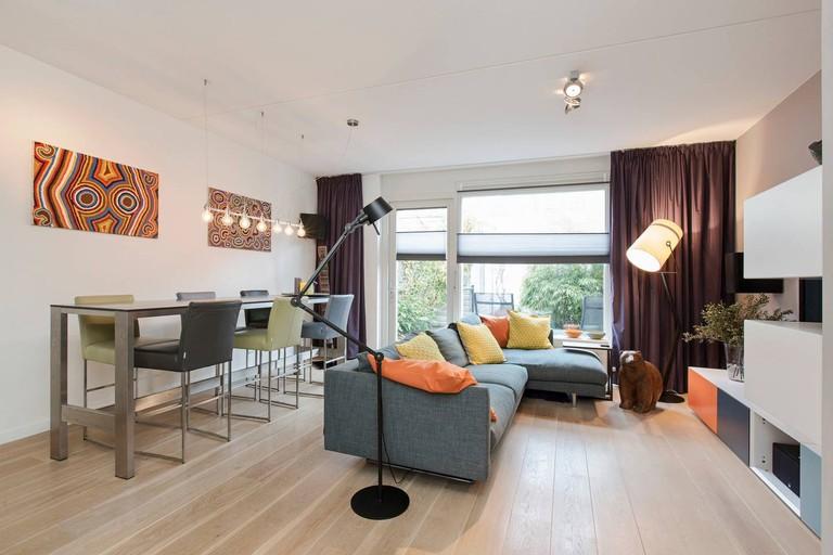 airbnb 3 utrecht