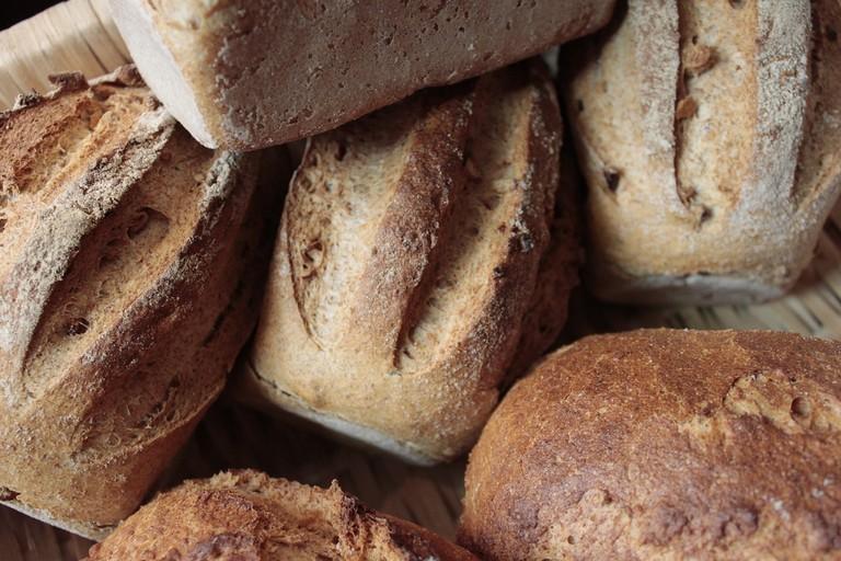 bread-2379246_1280