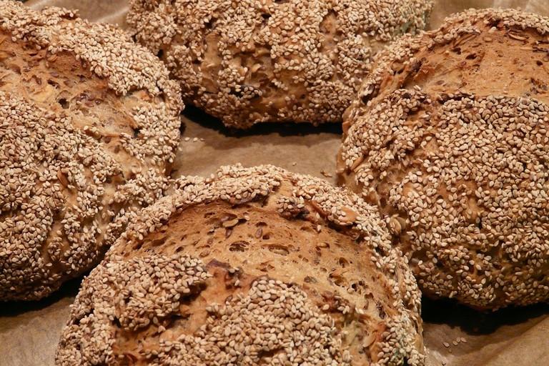 bread-49607_1280