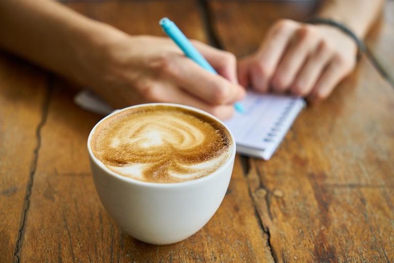 coffee-2608864_1280 (1)