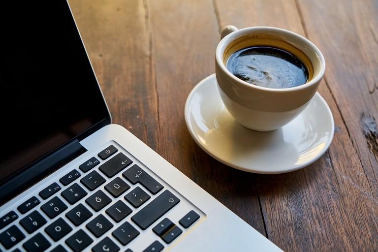 coffee-3047385_1280
