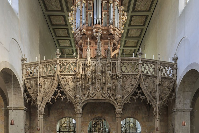 Cologne_Germany_St-Pantaleon-01