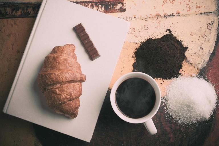 croissant-690646_1920
