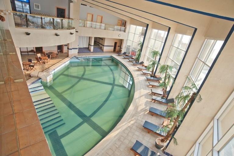 Dead_Sea_Spa_Resort_Vitalia_Spa