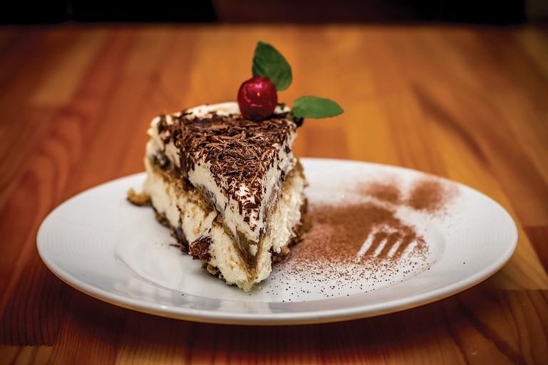 dessert-3331009_1920
