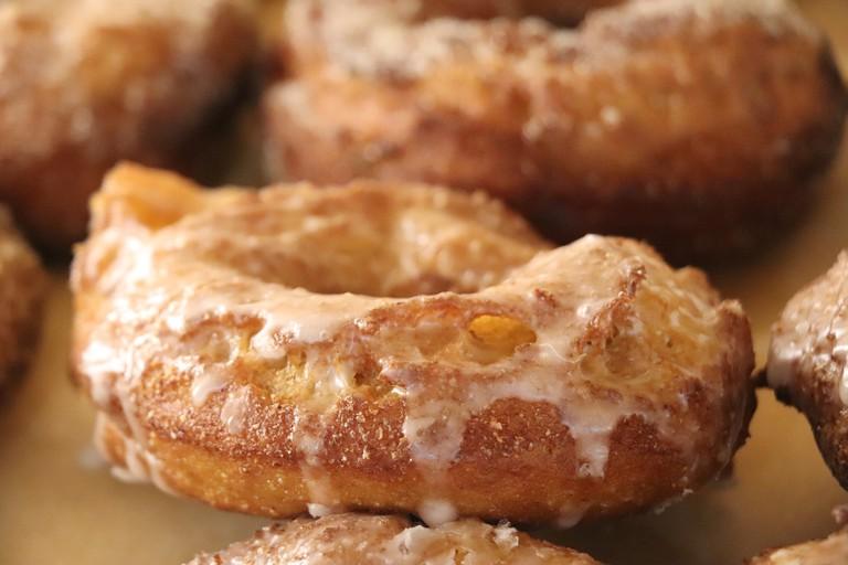 doughnut-3504185_1920