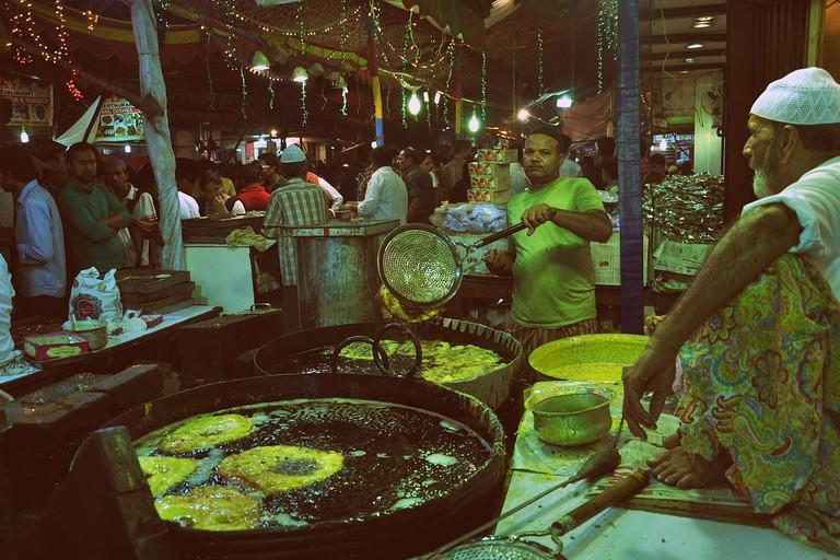 Egg_Malpuas_in_Mumbai