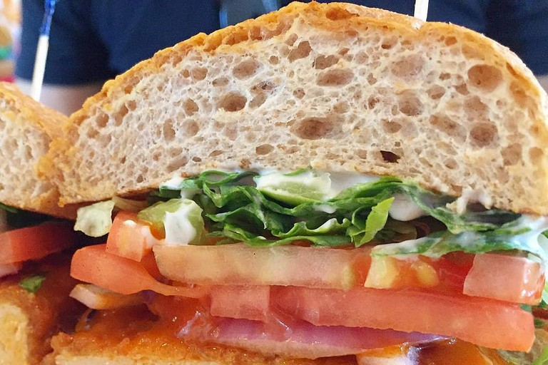 fast-food-ikes-sandwich-California