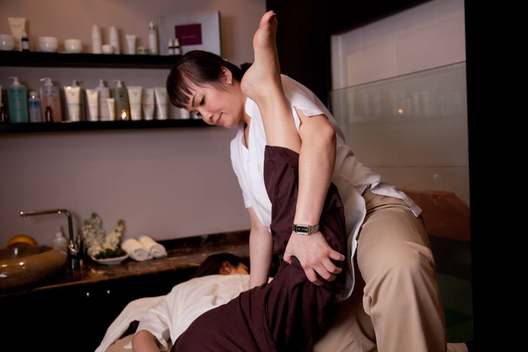 Gaias_Cocoon_Thai_Massage_Amman_Wellness_Getaways_Jordan
