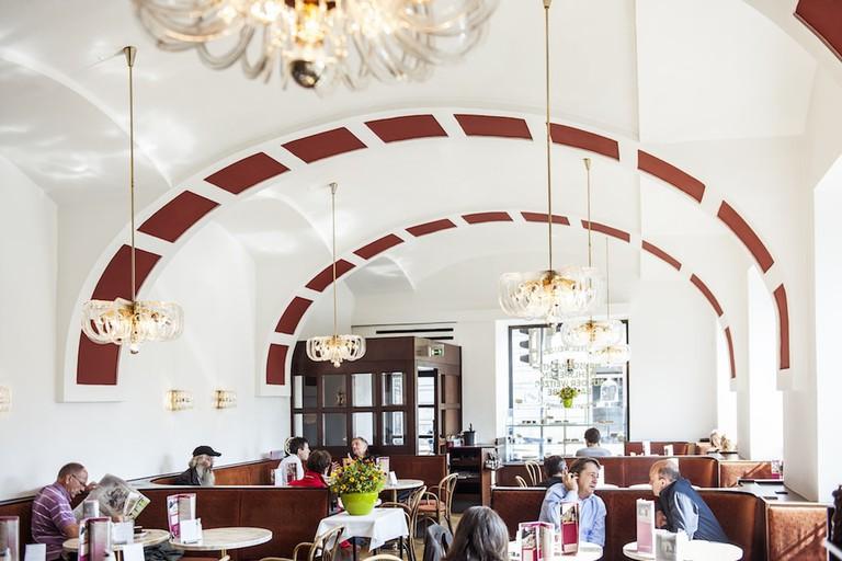 Hotel_Das_Weitzer_Graz_Kaffeehaus