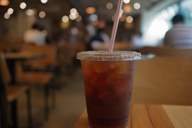 ice-coffee-2546041