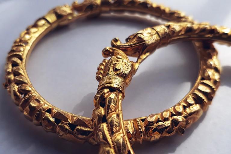 jewelry-3139627_1920