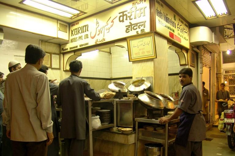 Karims_at_Old_Delhi
