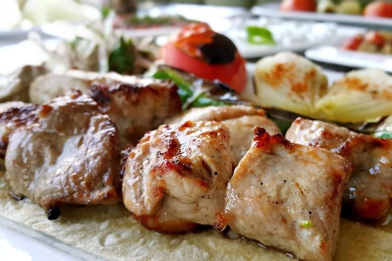 kebab-2505236_1280