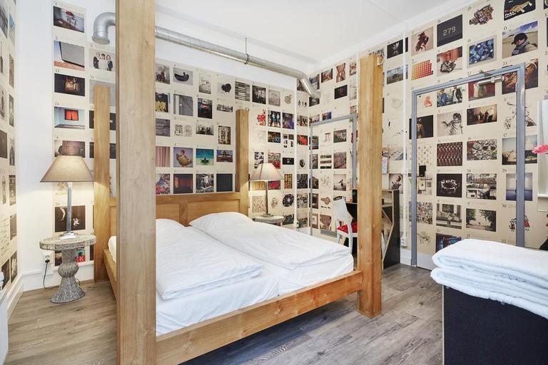 King Kool Hostel the Hague