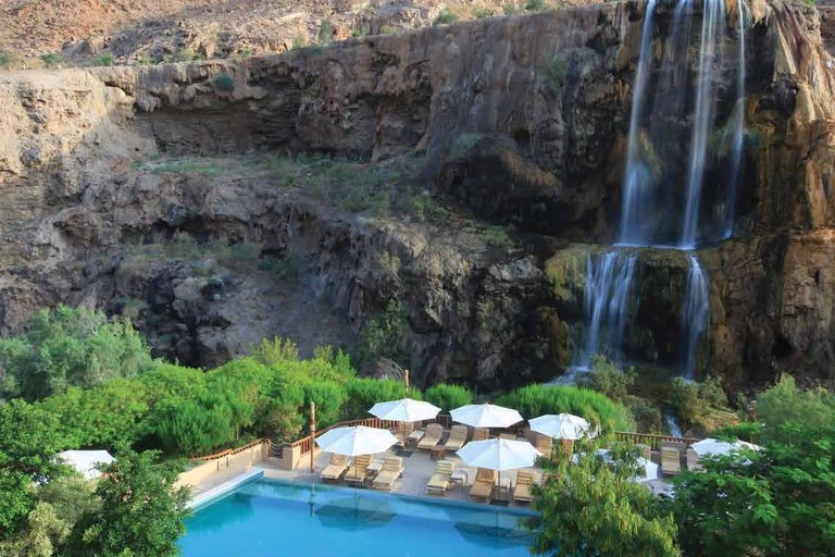 Ma'in_Hot_Springs_Hotel_Wellness_Getaways_Jordan