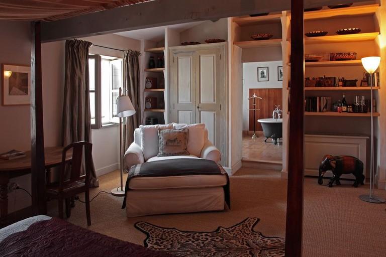 Maison sur la Sorgue Hotel |© Hotels.com