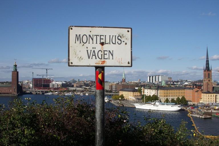 Montelisvägen_2009