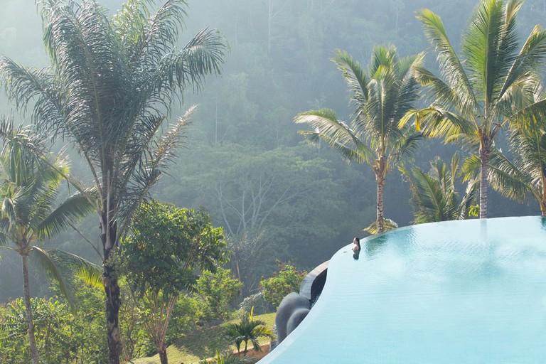 Padma-Resort-Ubud-PS