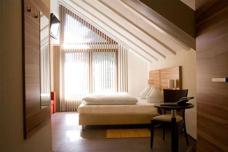 Parkhotel Lindau (1)