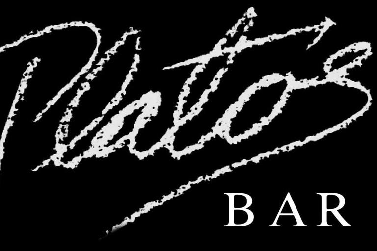 Platos bar nicosia