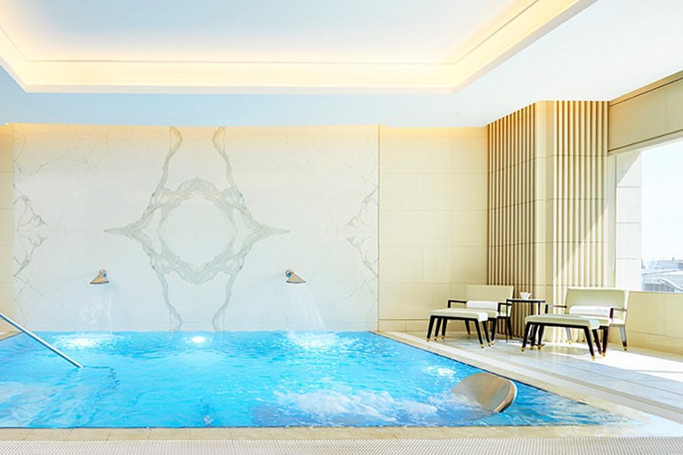 Fairmont_Amman_Willow_Stream_Vitality_Pool_Wellness_Getaways_Jordan