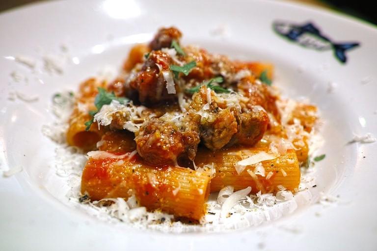 https://pixabay.com/en/food-cuisine-restaurant-italian-1942403/