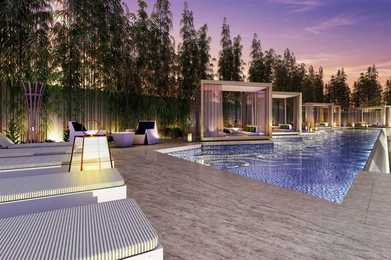 W_Amman_Wet-Deck-Pool-Wellness_Getaways_Jordan
