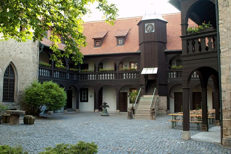 1024px-Augustinerkloster_Erfurt_DSC_3252_b