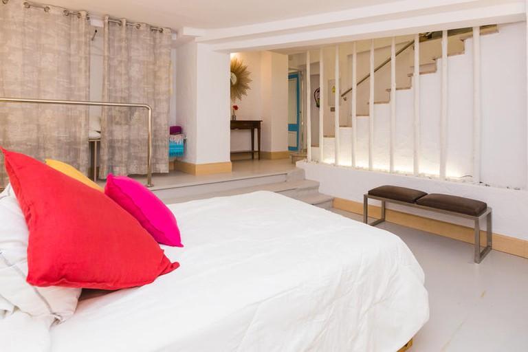 Singular Hostel by Eurotels