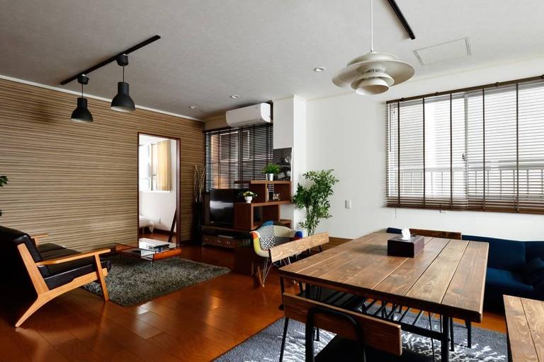 new-open_osaka_airbnb
