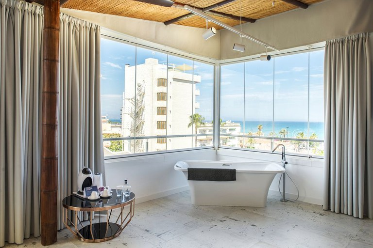 Essence Boutique Hotel by Don Paquito