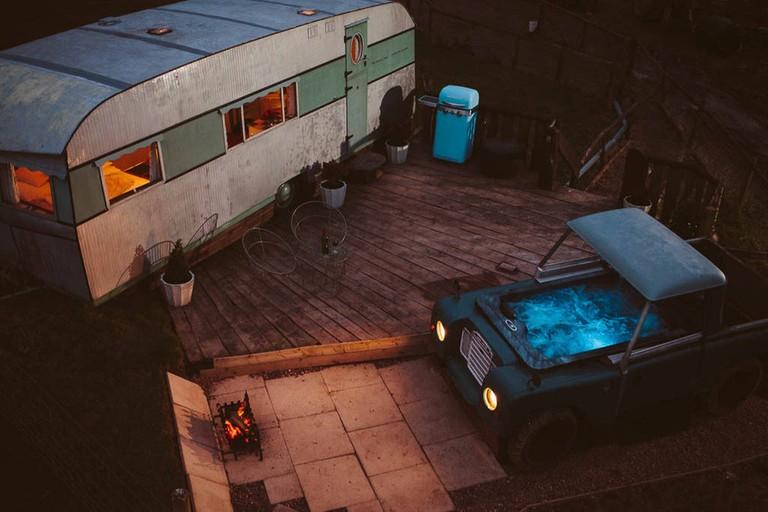 bluebird-penthouse-airbnb