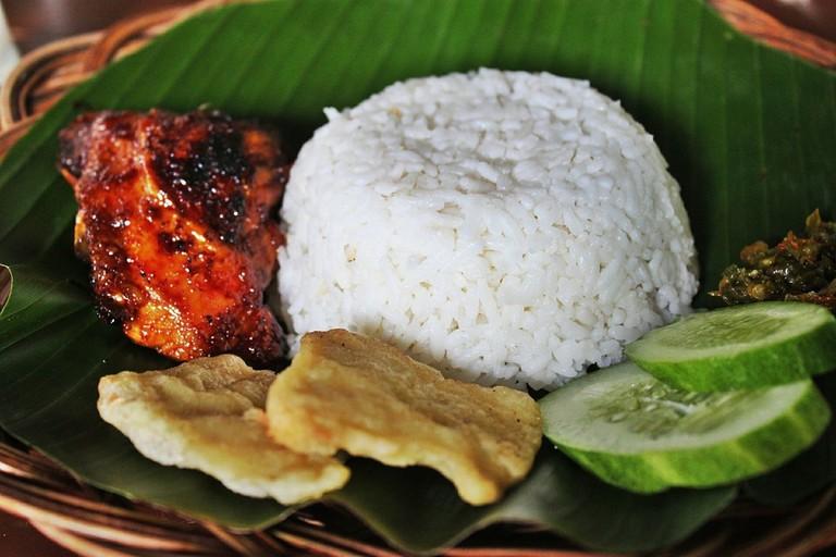 grilled-chicken-586547_1280