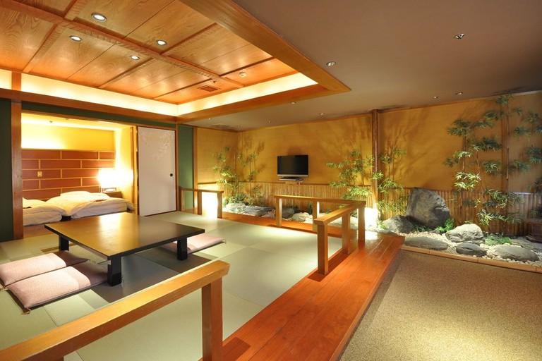 hotel-ichiei_namba_osaka