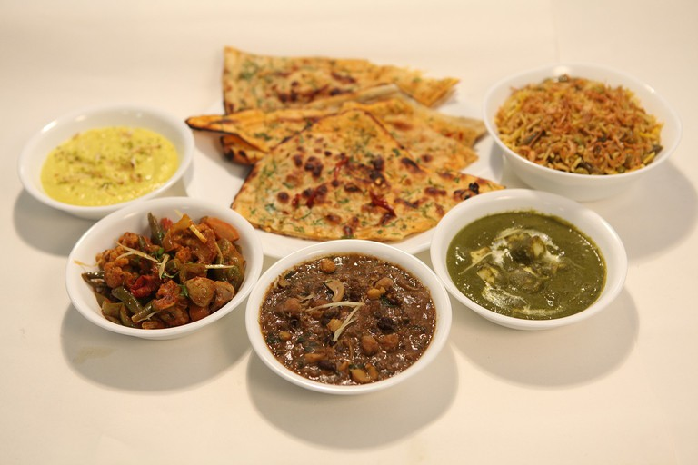 indian-food-2951094_1280