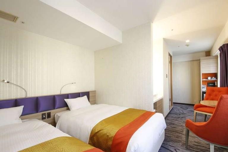 hotel-keihan-tenmabashi_osaka