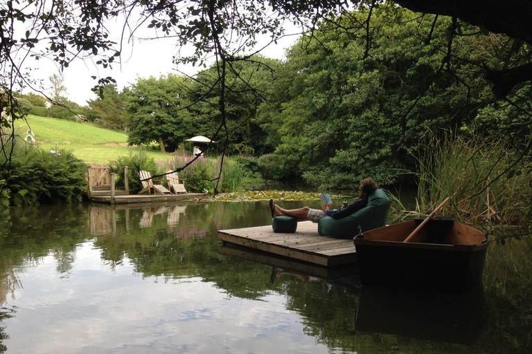 lily-pad-yurt-woolacombe-airbnb-1024x768