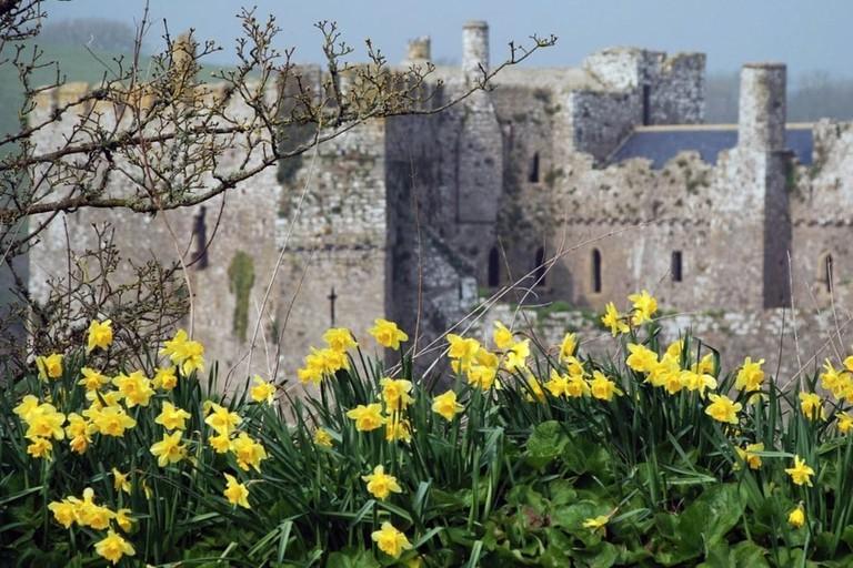manorbier-castle-2-1-1024x700