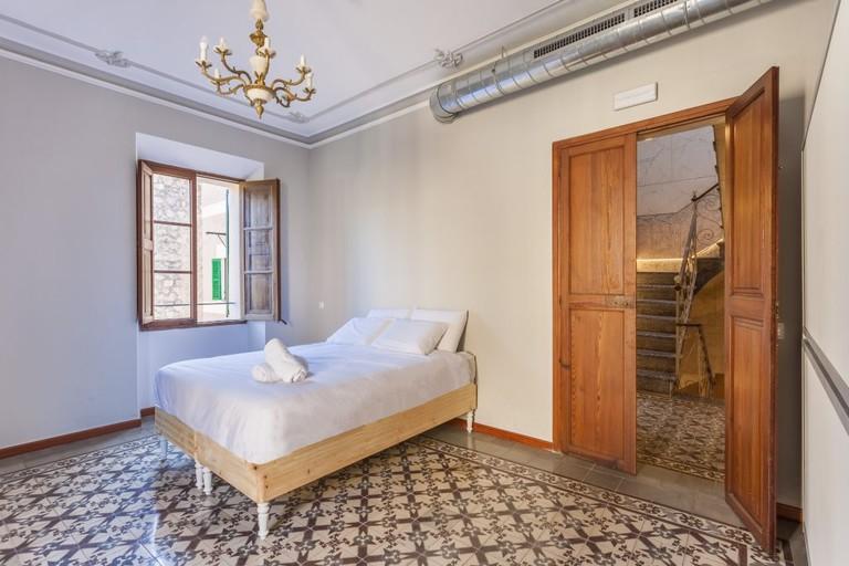 Hostel Soller, Mallorca