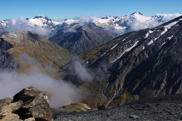 Mount_Aspiring_National_Park,_South_Island,_New_Zealand-6Feb2012