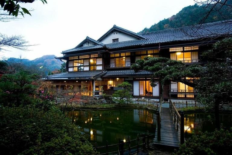 amami-onsen-nanten-en_osaka