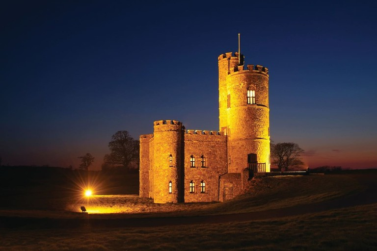 tawstock-castle-2-1-1024x695