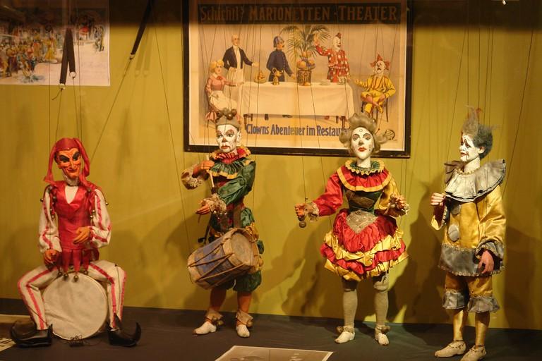 TheaterFigurenMuseum_91
